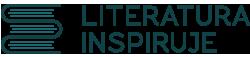 Literatura Inspiruje – Księgarnia Internetowa
