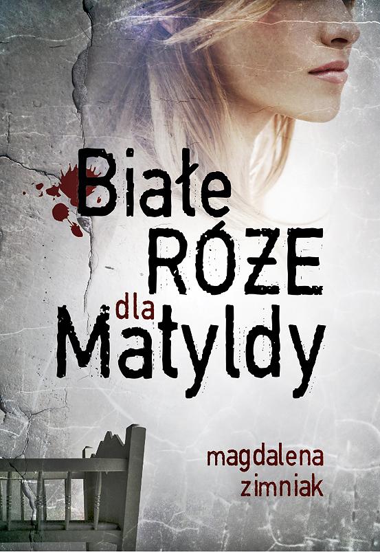 nowa_okladka_biale_roze