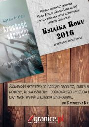 grafika_kruchosc