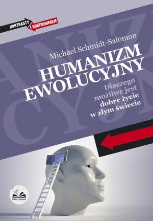 Humanizm ewolucyjny