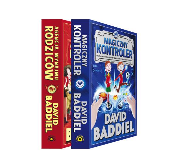 pakiet_Baddiel