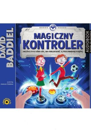 Magiczny_Kontroler_audiobook