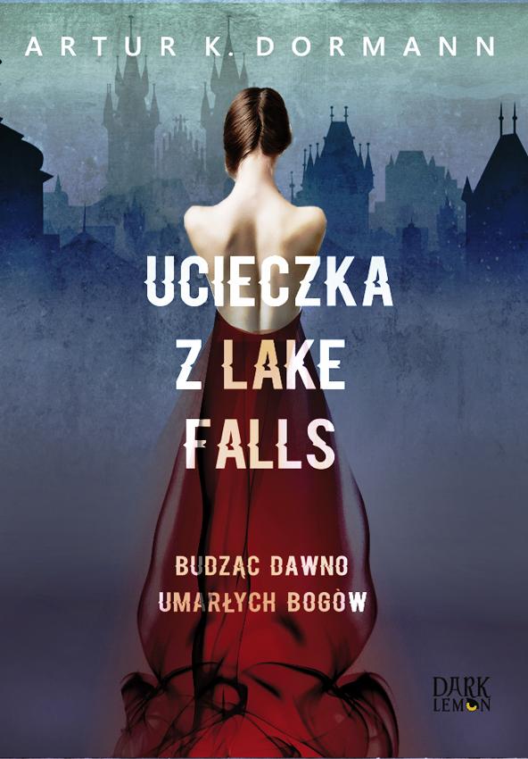 Ucieczka_z_Lake_Falls
