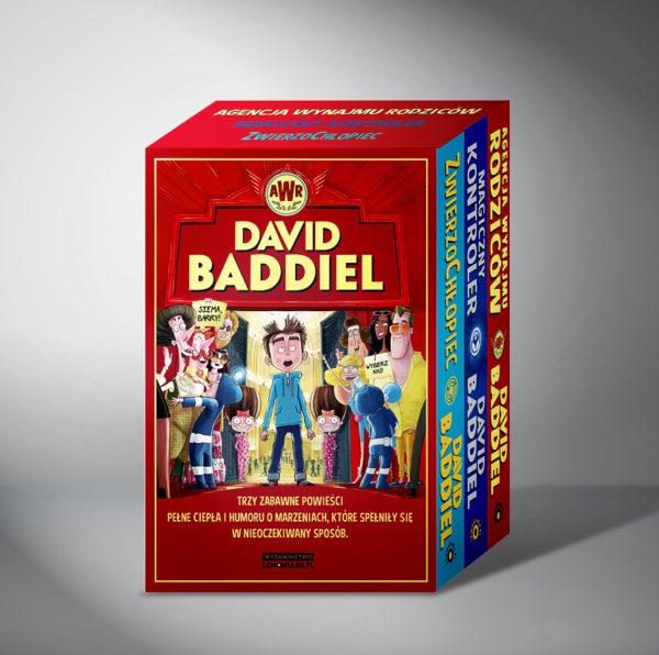 Pakiet_David_Baddiel