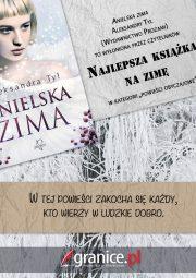 prozami_anielska