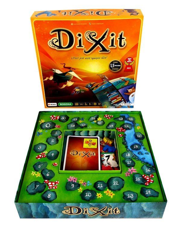 dixit_wnętrze