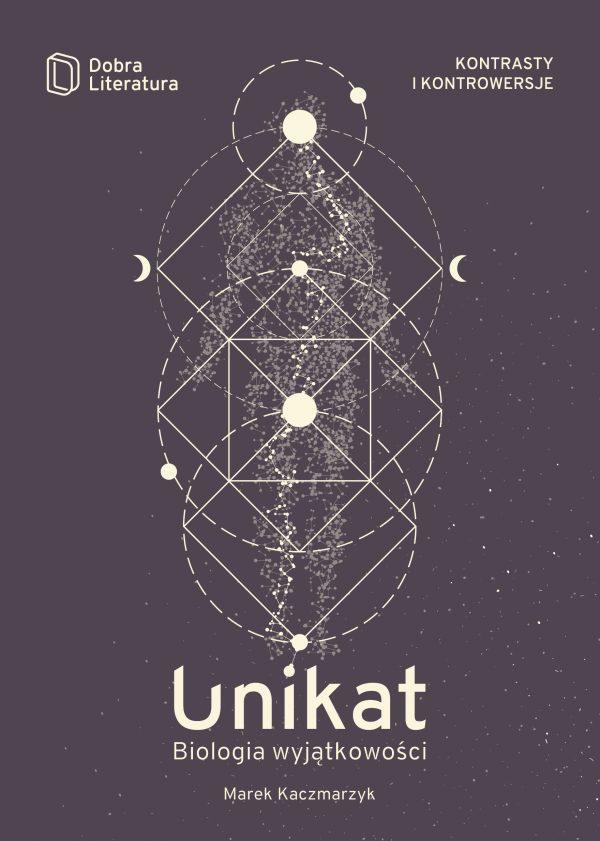 Unikat_Marek_Kaczmarzyk