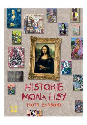 historie-mona-lizy-muchomor