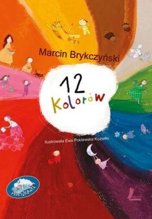 12-kolorow