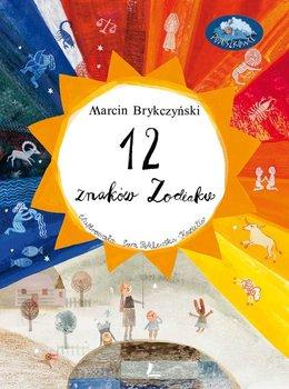 12-znakow-zodiaku