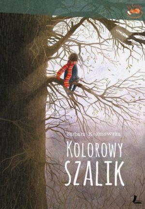 Kolorowy_szalik