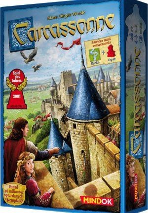 bard-gra-planszowa-carcassonne-druga-edycja