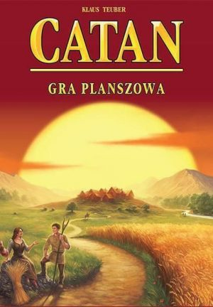 catan-osadnicy-z-catanu