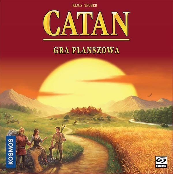 catan-osadnicy-z-catanu