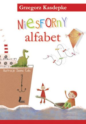 niesforny-alfabet