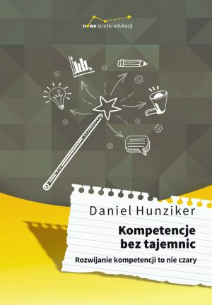 Kompetencje-bez-tajemnic_Daniel-Hunziker