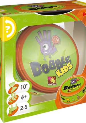 dobble_kids
