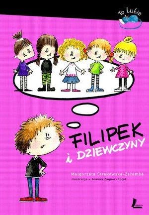 filipek-i-dziewczyny