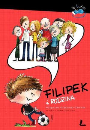filipek-i-rodzina