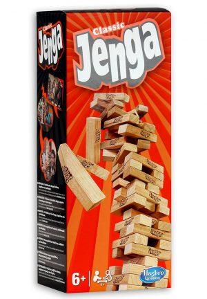 jenga-gra-zrecznosciowa-jenga-classic