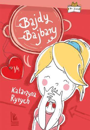 Bajdy Barbary