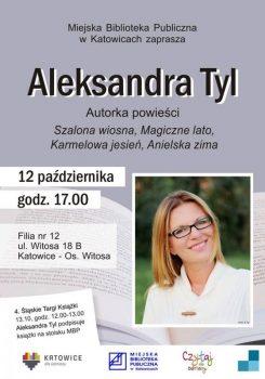 aleksandra-tyl-spotkanie-autorskie-559x800