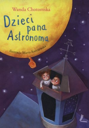 dzieci-pana-astronoma