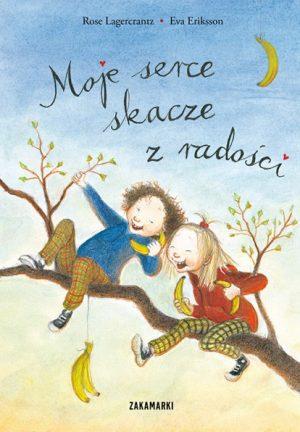 moje_serce_skacze_z_radosci