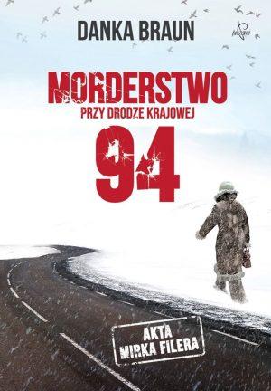 morderstwo-przy-drodze-krajowej-94_okladka