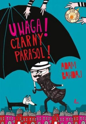 uwaga-czarny-parasol