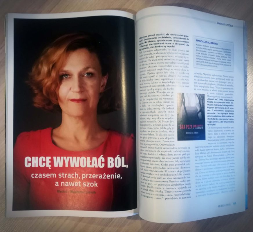 Pocisk-wywiad-z-Magdaleną-Zimniak