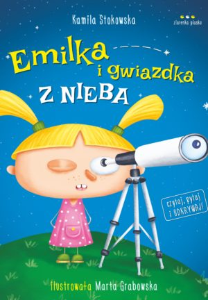Emilka_i_gwiazdka_z_nieba_front_net2