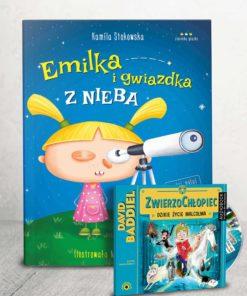 emilka_zwierzochlopiec_gratis_LI