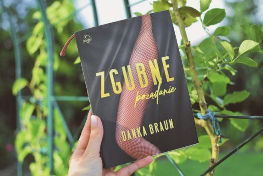 https://stylowamisja.blogspot.com/2020/07/zgubne-pozadanie-danka-braun-erotyk.html