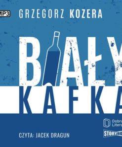 Bialy_kafka